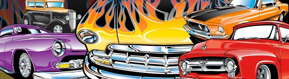 Car Show Clip Art & Car Show Clip Art Clip Art Images - HDClipartAll